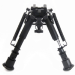 Extendable Bipod